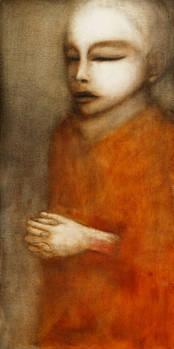 'meditator'