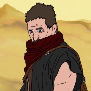 Gorgonaut's Profile Picture