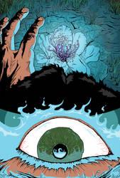 Comic, page 3 by Gorgonaut