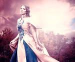 Woodland Queen