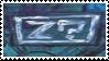 Z? Stamp by crumplezonegirl06