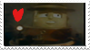 Zak Stamp by crumplezonegirl06