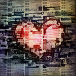 phonebook valentine