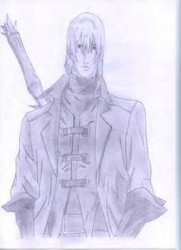 27 Dante
