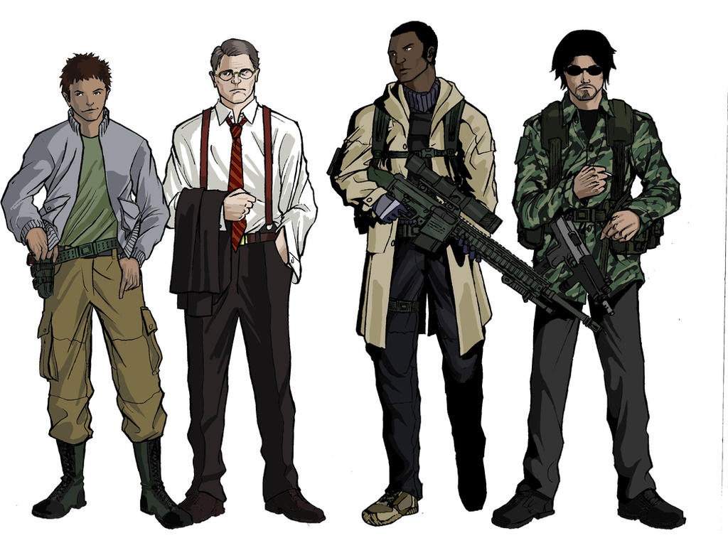 shooter_group_2_by_dcgrasshopper-d4d3e3g.jpg