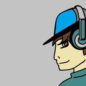 Macnosis's Profile Picture