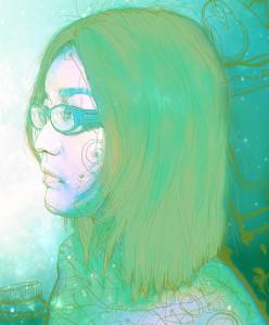 frillion's Profile Picture