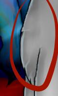 chest FLOOF |=3 by mlpprincessalpha