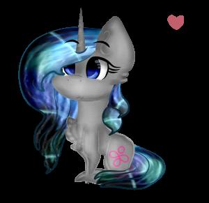 mlpprincessalpha's Profile Picture