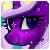 Blocky Magic Icon by mlpprincessalpha