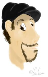ScoutMcBall's Profile Picture