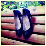 Shoes Left Behind 6 by karsu666