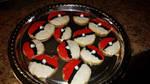 Pokeball Cookies by niakane