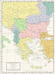 Prussia of the Balkans