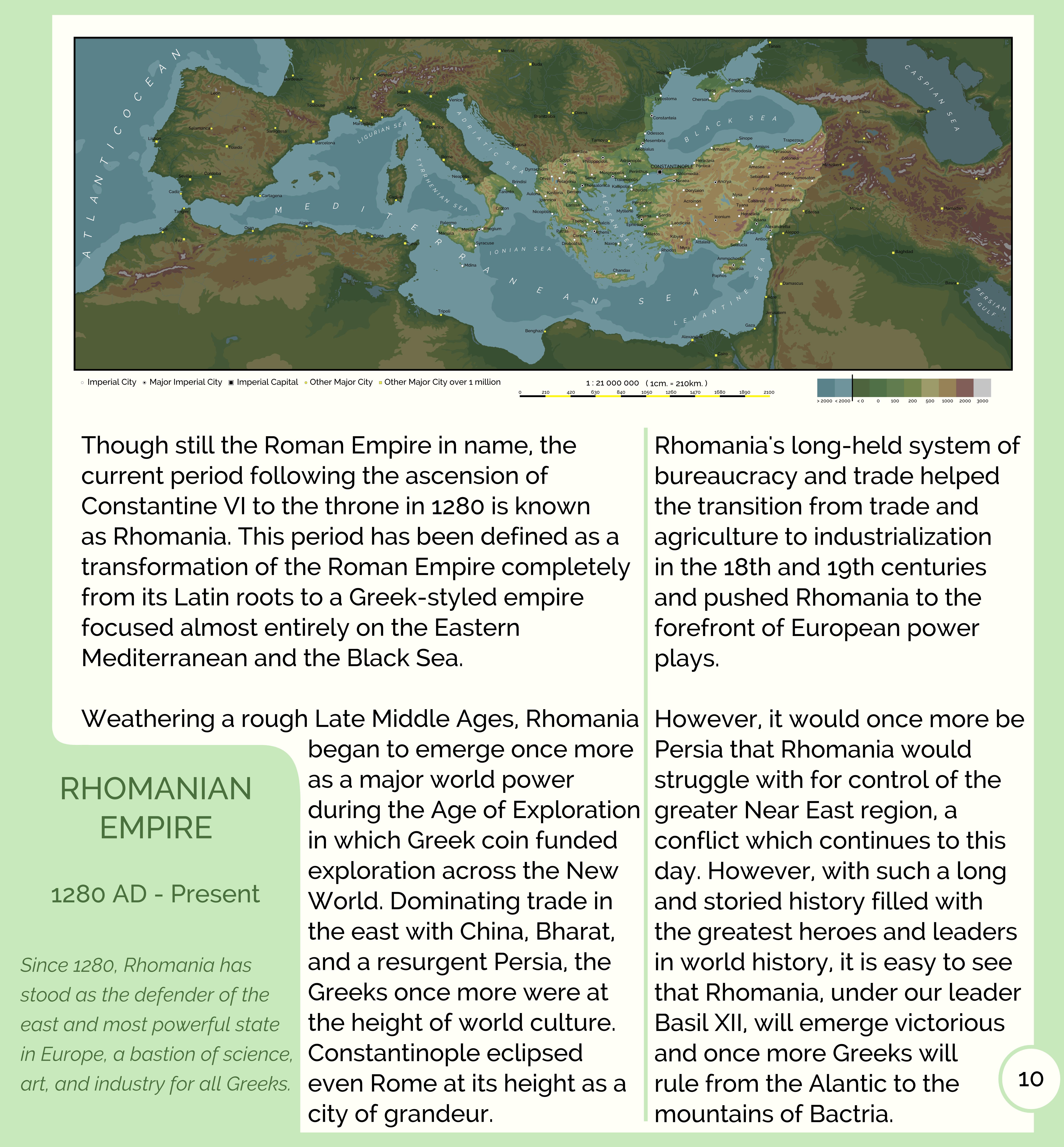 pdf Gerechtigkeit: Interdisziplinäre Grundlagen 1999