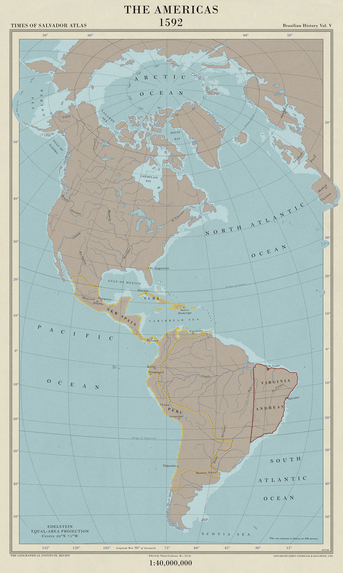 Where Hearts Were Entertaining June (1592) by ToixStory