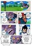 Page44 - Son Goku and Superman
