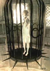 ICO - YORDA