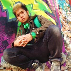 TroyAustria's Profile Picture