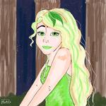 Princess Delatina
