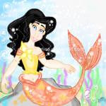 Princess Melody