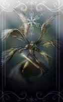 Divine Full Armor_Req by Gi1t