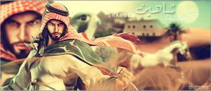 Shaheen..Signature..