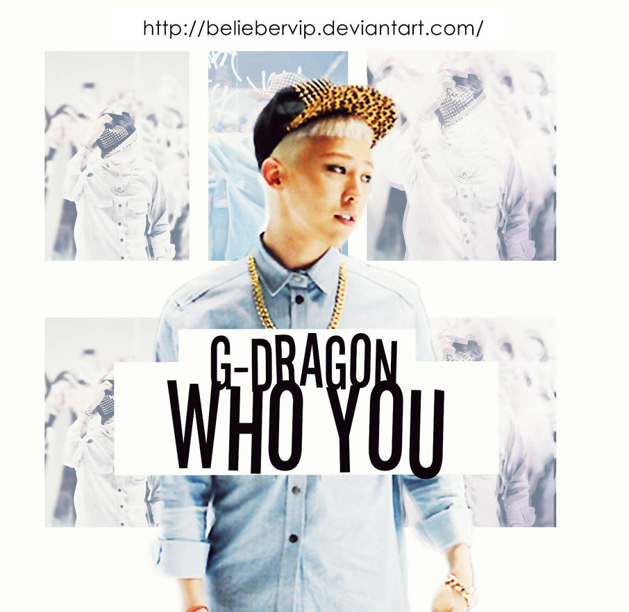 g dragon album download