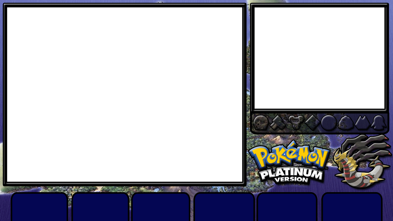 pokemon platinum download pc free