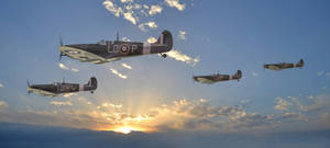602 Squadron