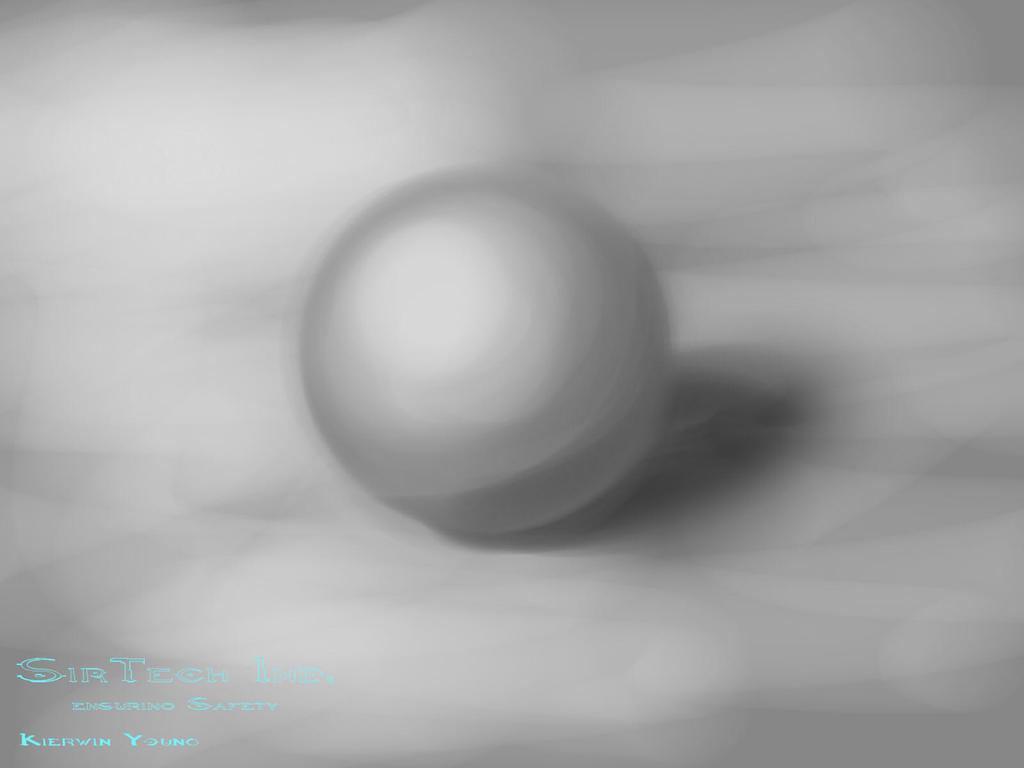 sphere_value_exercise_by_kierwiny-d6hbqe
