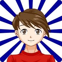 Smosh Anthony Anime by Londonexpofan