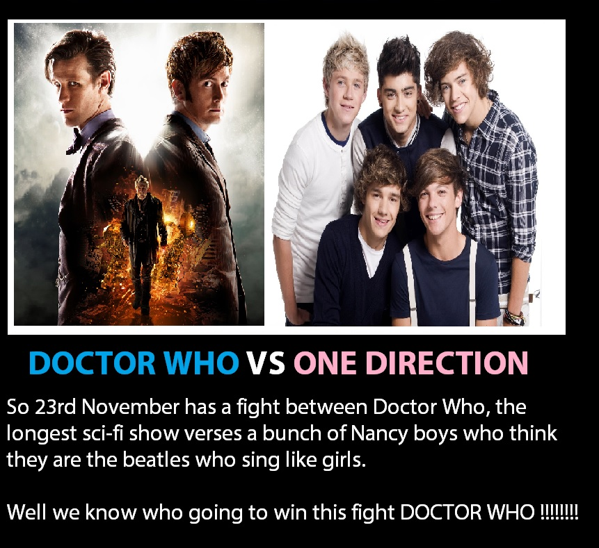 Who is dating who in one direction