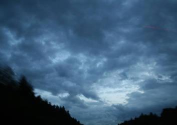 Storm by Jaded-Jezebel
