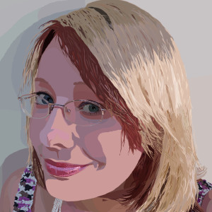 sugarpeep's Profile Picture