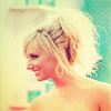 Mandragore Ashley_Tisdale_100x100_Icon_by_chewygummies
