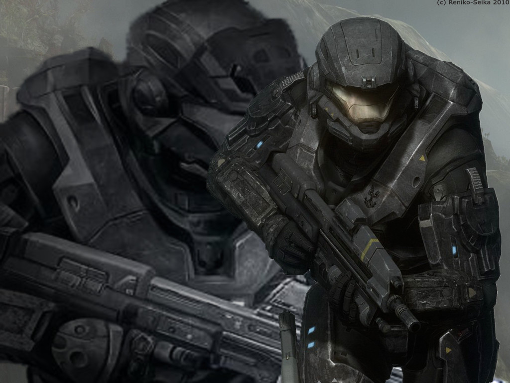 How does halo reach matchmaking work