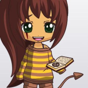 Liberoya's Profile Picture