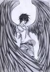 Another Dark Angel