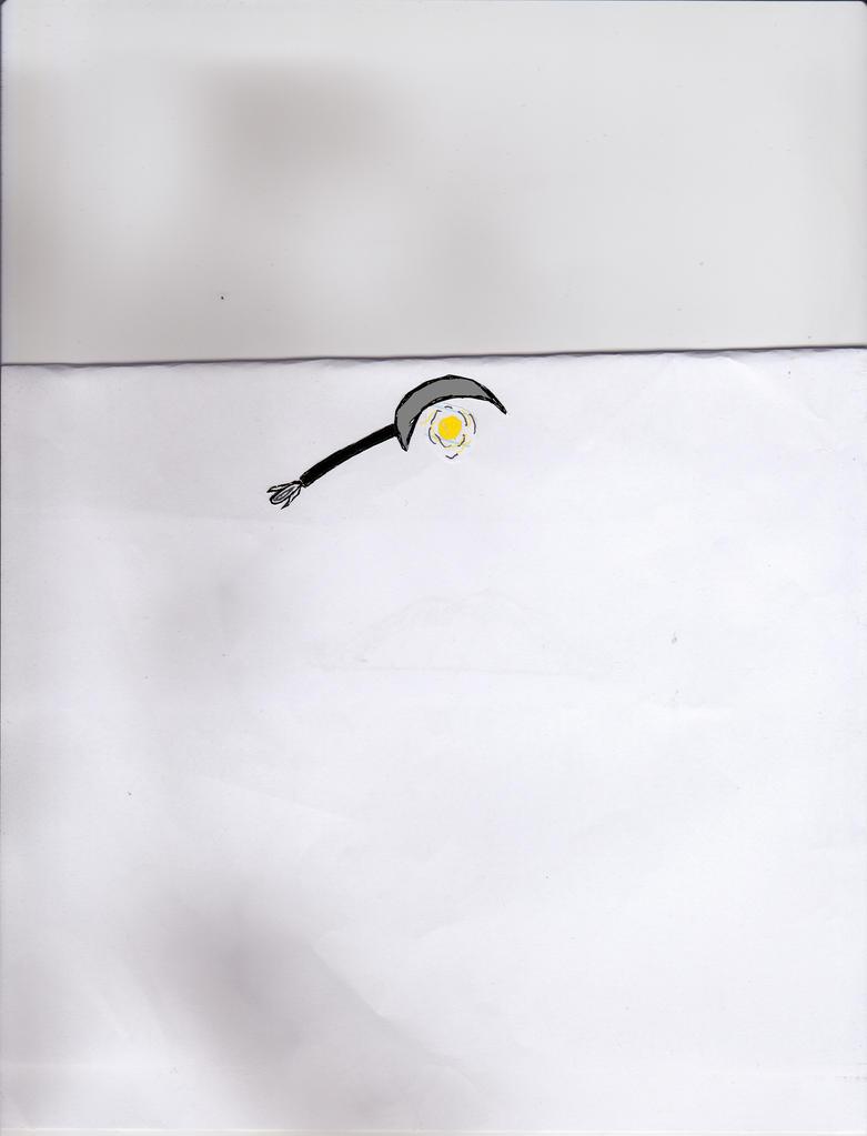[Image: the_lunar_light_by_fjkulit-d5n47wx.jpg]