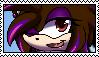 Ray Stamp by Raybuggybug