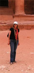 marypmadigan's Profile Picture