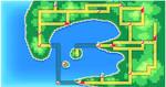 Region map (Rukio-kun Commission) by Burton-kun