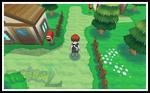 Pokemon Sigma Version Anniversary