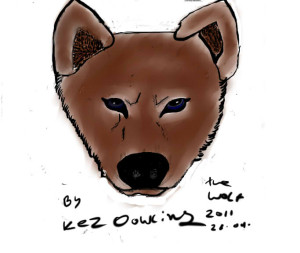 icekez's Profile Picture