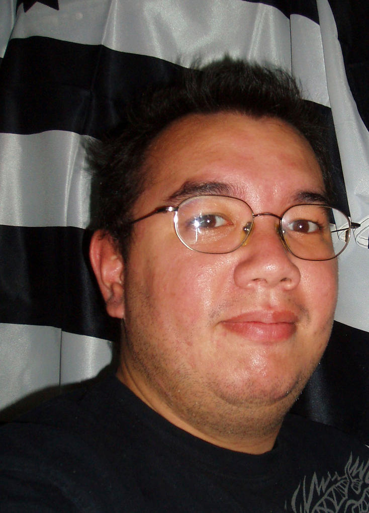 RealPanda's Profile Picture