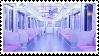 train by Peachia
