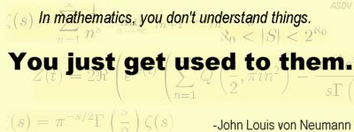 Mathematics Humor 1 by phantom-jedi1