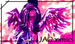 angel-003