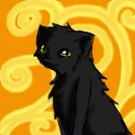 Shadowpelt avatar by Lightstar98